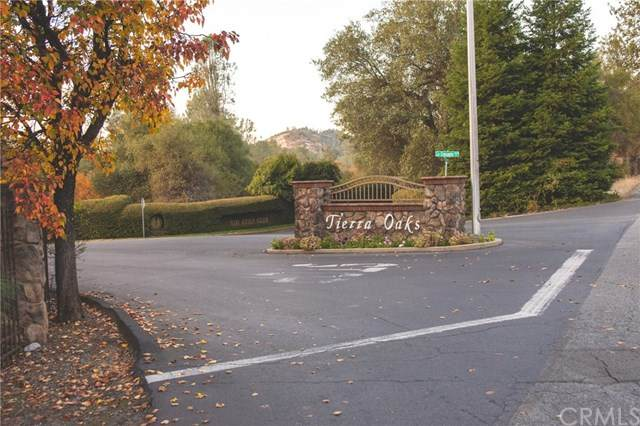0 Tierra Heights Road - Photo 1