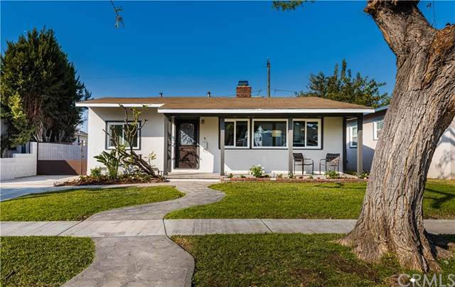 9803 Armley Avenue, Whittier, CA 90604 (#PW20247317) :: Steele Canyon Realty