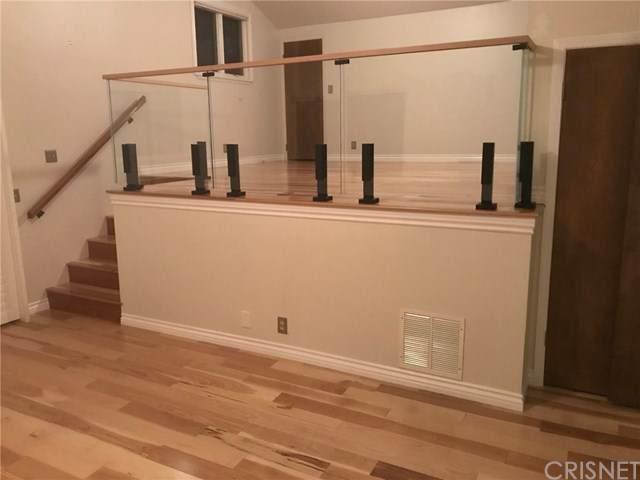 42830 Normandy Lane, Lancaster, CA 93536 (#SR20226910) :: American Real Estate List & Sell