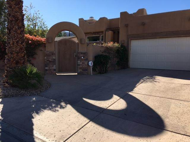 52955 Avenida Ramirez, La Quinta, CA 92253 (#219053732DA) :: Bathurst Coastal Properties