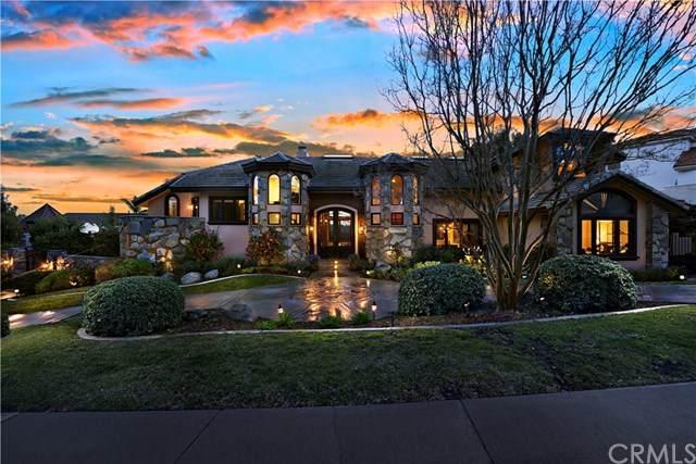 27362 Silver Creek Drive, San Juan Capistrano, CA 92675 (#OC20247339) :: Legacy 15 Real Estate Brokers