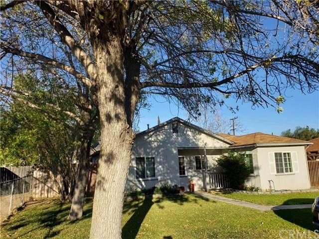 1524 Sheridan Road, San Bernardino, CA 92407 (#TR20247386) :: Bathurst Coastal Properties