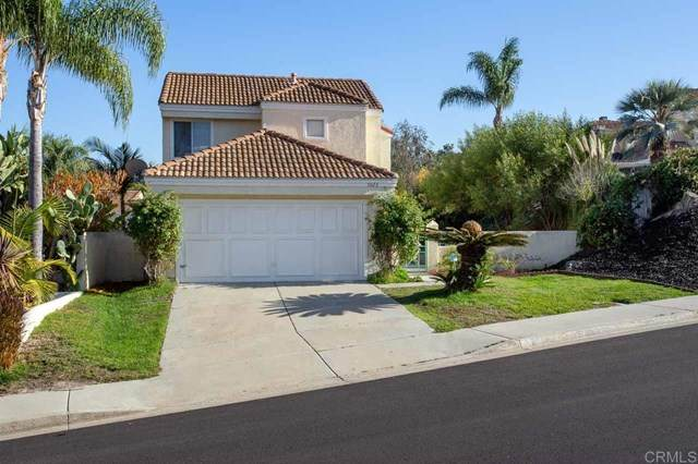 5023 Cherrywood Drive, Oceanside, CA 92056 (#NDP2003015) :: Steele Canyon Realty
