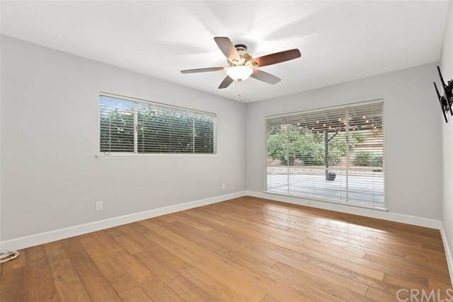 5684 Bedford Drive, Riverside, CA 92506 (#IV20247398) :: Apple Financial Network, Inc.