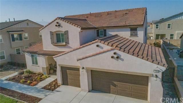 7892 Shoreham Street, Eastvale, CA 92880 (#CV20247055) :: American Real Estate List & Sell