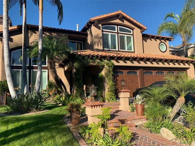 13 Riviera, Coto De Caza, CA 92679 (#OC20247166) :: Legacy 15 Real Estate Brokers