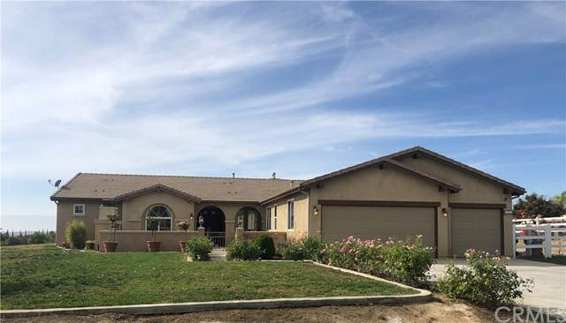 17573 Laurel Grove Road, Riverside, CA 92504 (#IV20247429) :: Realty ONE Group Empire