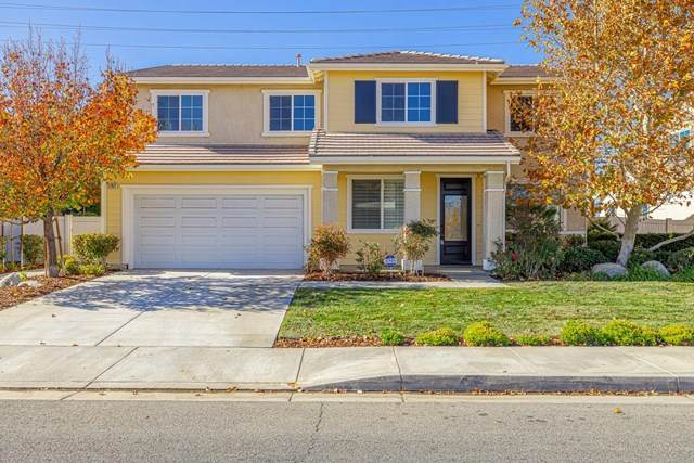 37821 Nova Avenue, Palmdale, CA 93552 (#V1-2734) :: The Costantino Group | Cal American Homes and Realty