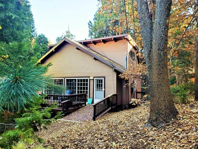 546 Dover Court, Lake Arrowhead, CA 92352 (#219053738PS) :: Compass