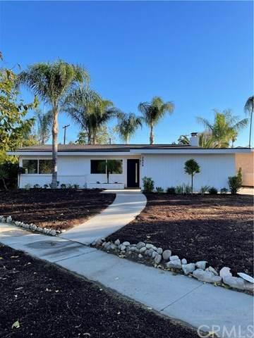 2646 Birch Street, San Bernardino, CA 92410 (#OC20247456) :: Bathurst Coastal Properties