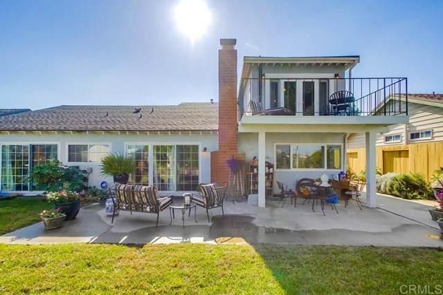 581 Manzanita Street, Chula Vista, CA 91911 (#NDP2003023) :: Steele Canyon Realty