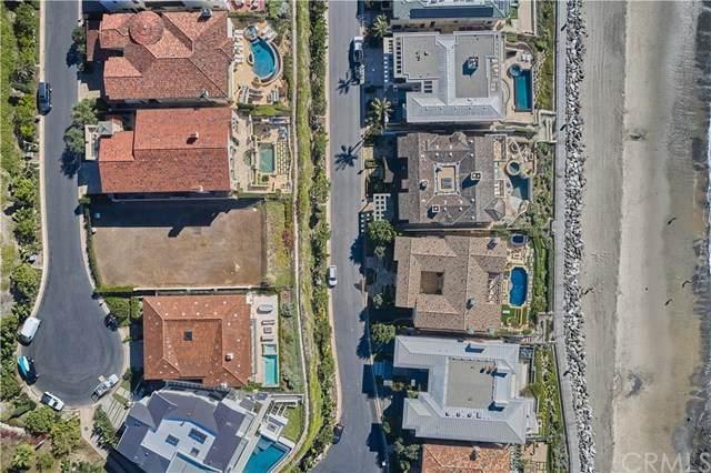 17 White Water Lane, Dana Point, CA 92629 (#OC20246734) :: Berkshire Hathaway HomeServices California Properties