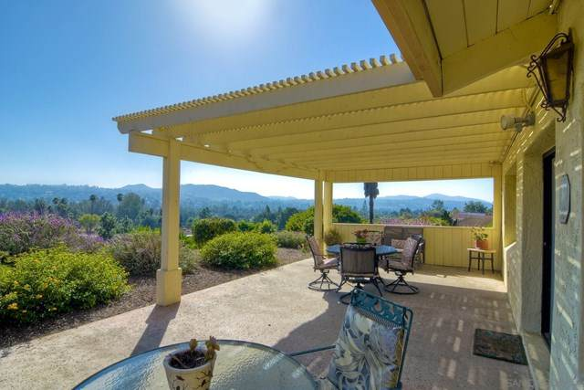 13416 The Square, Poway, CA 92064 (#200052704) :: Steele Canyon Realty