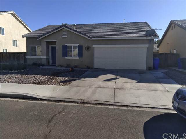 14047 Gale, Victorville, CA 92394 (#WS20247477) :: Realty ONE Group Empire