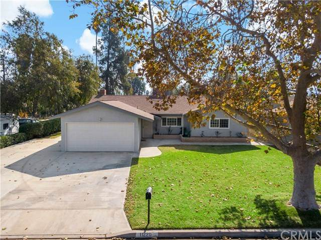 11220 Rogers Street, Riverside, CA 92505 (#SW20246637) :: Realty ONE Group Empire