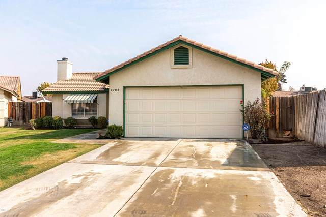 4702 Encore Court, Bakersfield, CA 93313 (#V1-2738) :: The Veléz Team