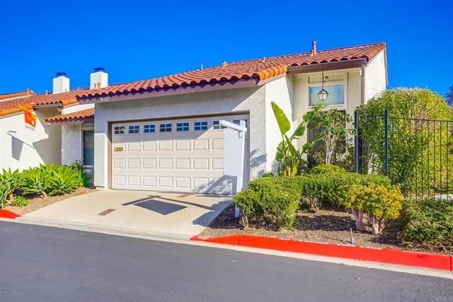 14761 Caminito Orense Oeste, San Diego, CA 92129 (#PTP2001728) :: Crudo & Associates
