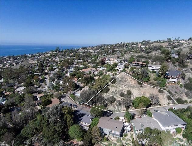 1428 Regatta Road, Laguna Beach, CA 92651 (#LG20247534) :: Crudo & Associates