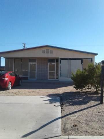 38887 Yermo Road, Yermo, CA 92398 (#530248) :: A G Amaya Group Real Estate