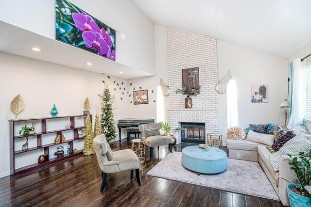 4141 Epsilon Street, San Diego, CA 92113 (#PTP2001732) :: A G Amaya Group Real Estate