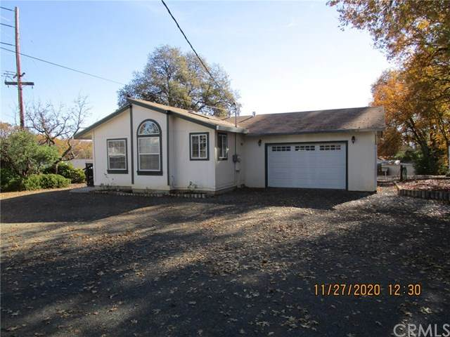 2200 Hill Road, Lakeport, CA 95453 (#LC20247569) :: American Real Estate List & Sell