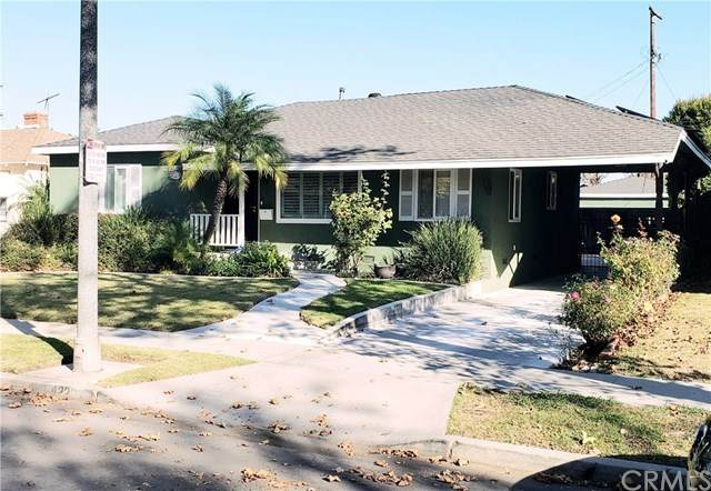 4222 Keever Avenue, Long Beach, CA 90807 (#PW20247579) :: Rogers Realty Group/Berkshire Hathaway HomeServices California Properties