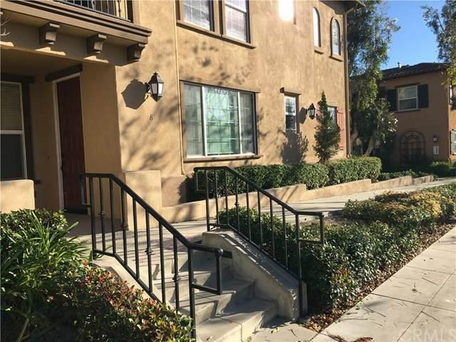 8 Vinca Court, Ladera Ranch, CA 92694 (#OC20246885) :: Legacy 15 Real Estate Brokers