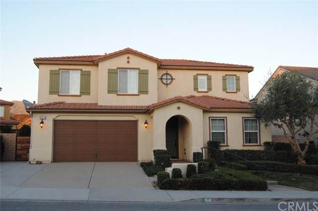 3975 Black Cottonwood Way, San Bernardino, CA 92407 (#CV20247578) :: Arzuman Brothers