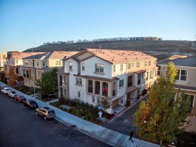 228 Siderno Court, San Jose, CA 95111 (#ML81821496) :: Necol Realty Group