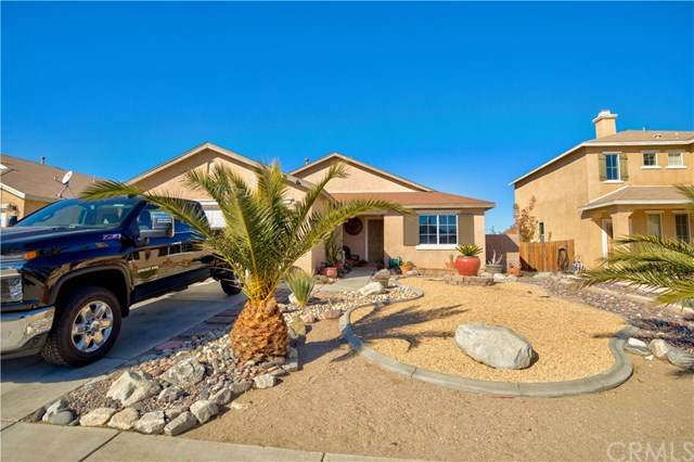 13618 Brynwood Road, Victorville, CA 92392 (#IG20247589) :: Realty ONE Group Empire