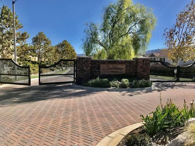 22359 Windriver Court, Santa Clarita, CA 91350 (#V1-2741) :: eXp Realty of California Inc.
