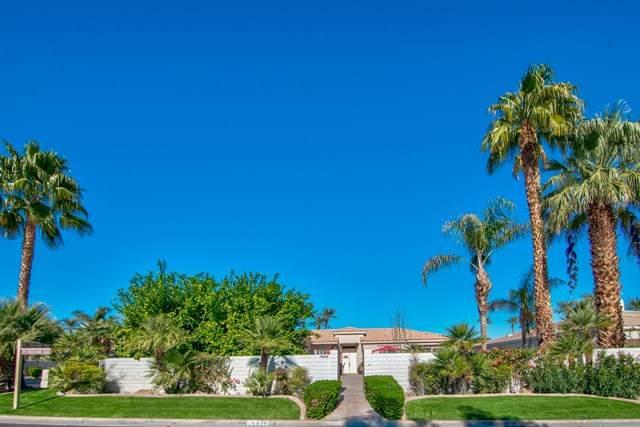 76858 Tomahawk Run, Indian Wells, CA 92210 (#219053752DA) :: A|G Amaya Group Real Estate