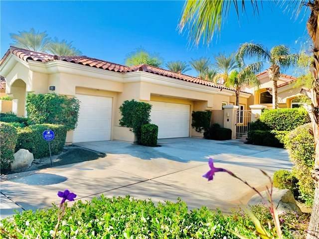 555 Indian Ridge Drive, Palm Desert, CA 92211 (#EV20247114) :: A|G Amaya Group Real Estate