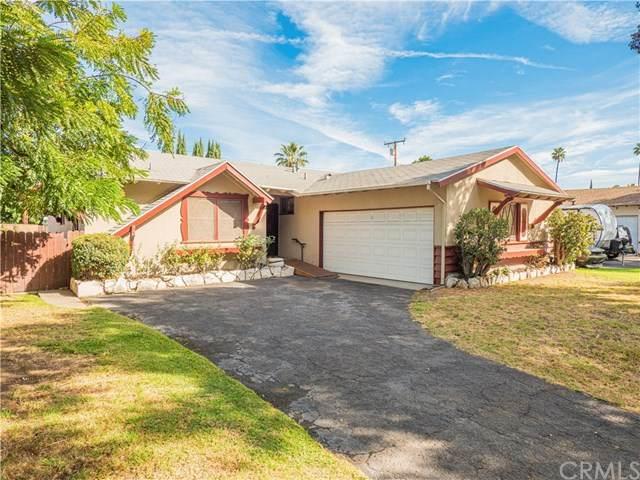 14913 Binney Street, Hacienda Heights, CA 91745 (#DW20246560) :: Steele Canyon Realty