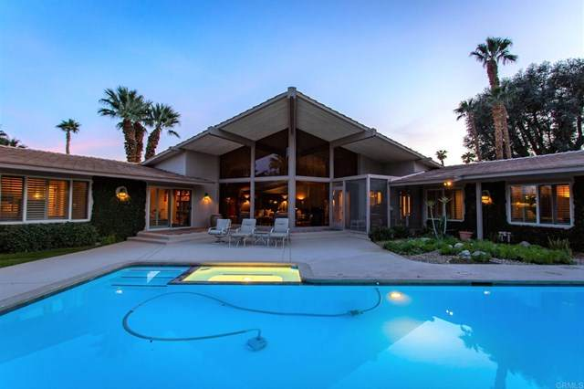 316 Pointing Rock Drive, Borrego Springs, CA 92004 (#NDP2003034) :: A|G Amaya Group Real Estate