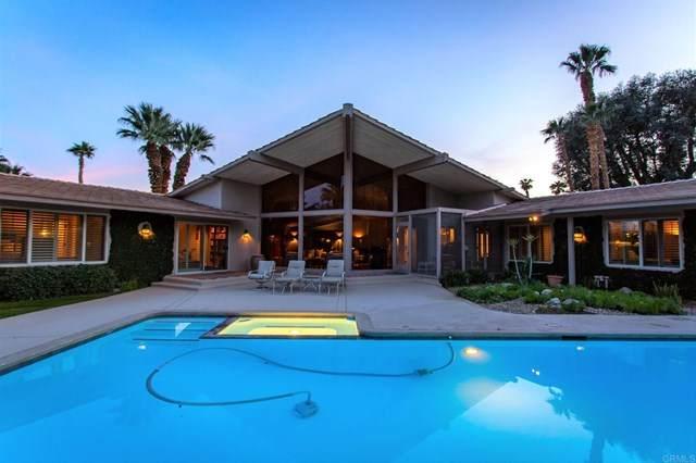 316 Pointing Rock Drive, Borrego Springs, CA 92004 (#NDP2003034) :: Bathurst Coastal Properties