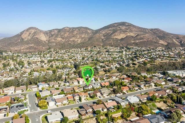 7856 Hemingway Ave, San Diego, CA 92120 (#200052725) :: A G Amaya Group Real Estate