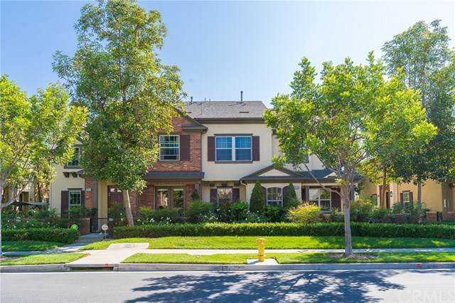 1418 Lexington Street, Tustin, CA 92782 (#PW20247611) :: Necol Realty Group