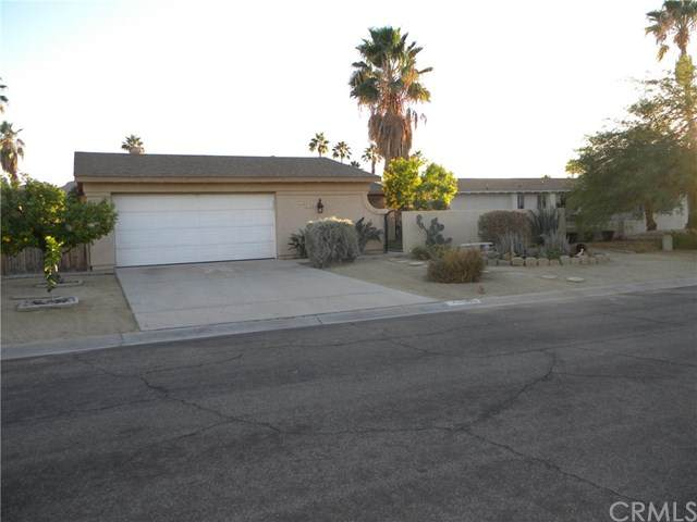 43055 Tennessee Avenue, Palm Desert, CA 92211 (#IV20247621) :: Bob Kelly Team
