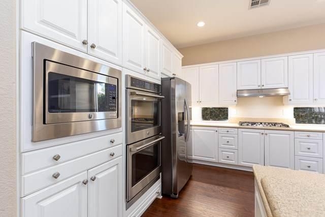 680 Via Vista, Newbury Park, CA 91320 (#V1-2744) :: Necol Realty Group