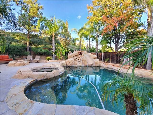 42065 Vandamere Court, Temecula, CA 92592 (#SW20240920) :: Realty ONE Group Empire