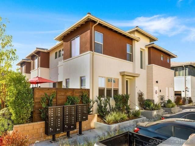 2061 Tango Loop #2, Chula Vista, CA 91915 (#200052732) :: Bathurst Coastal Properties