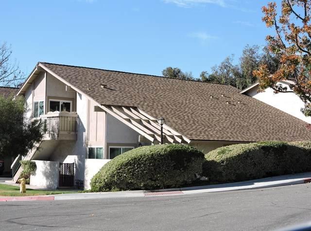 553 Rio Grande Circle, Thousand Oaks, CA 91360 (#V1-2745) :: Necol Realty Group