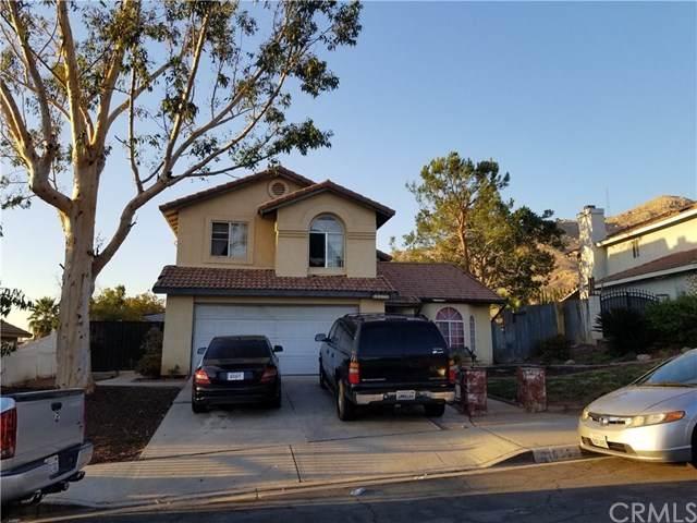 21656 Winding Road, Moreno Valley, CA 92557 (#CV20247691) :: Necol Realty Group