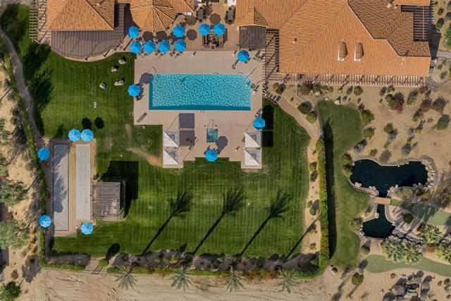 2705 Via Calderia, Palm Desert, CA 92260 (#219053759DA) :: Necol Realty Group