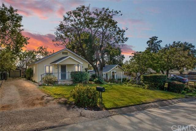 35369 Yucaipa Boulevard, Yucaipa, CA 92399 (#EV20247226) :: Z Team OC Real Estate
