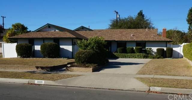3009 Firethorne Avenue, Fullerton, CA 92835 (#PW20245524) :: Necol Realty Group