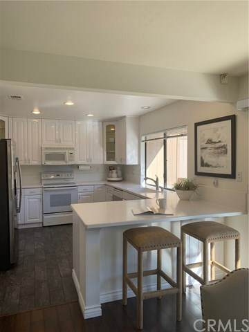 27472 Avenida Larga, San Juan Capistrano, CA 92675 (#OC20247716) :: Legacy 15 Real Estate Brokers