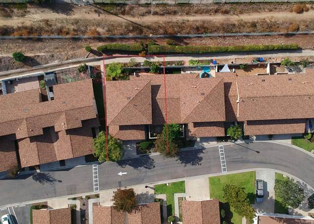 600 Sheffield #28, Chula Vista, CA 91910 (#PTP2001737) :: The Costantino Group | Cal American Homes and Realty