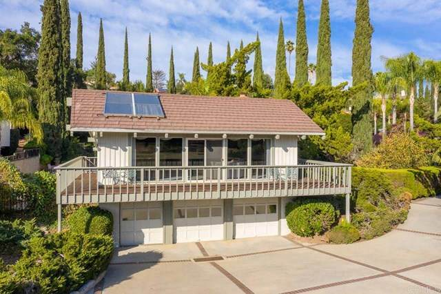 28004 Lake Meadow Drive, Escondido, CA 92026 (#NDP2003039) :: American Real Estate List & Sell